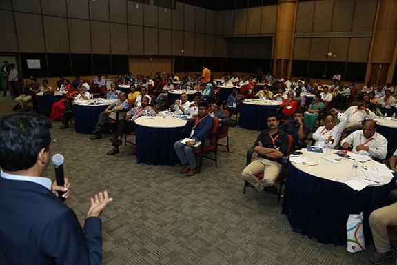 Medicall Seminar & Conference Registration - India's #1 Medical